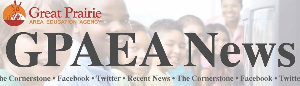 GPAEA News