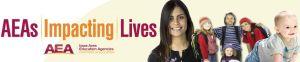AEAs Impacting Lives - December