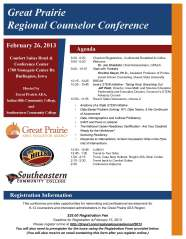 Regional Counselor Conference Brochure 2013_Page_1
