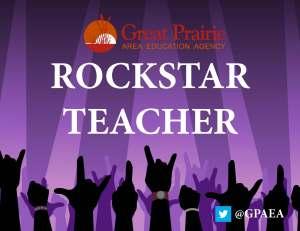 Rockstar Teacher_Page_1