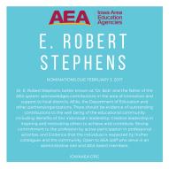 e-robert-stephens