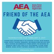 friend-of-the-aea