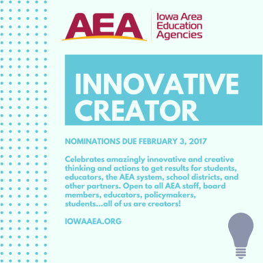 innovative-creator