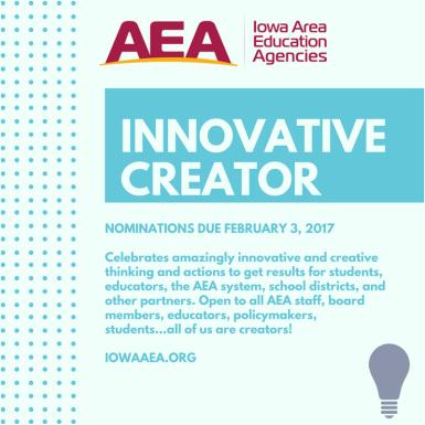 innovative-creator