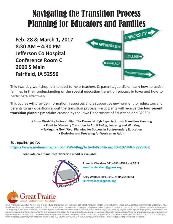 secondary-transition-process-flyer-feb-2017
