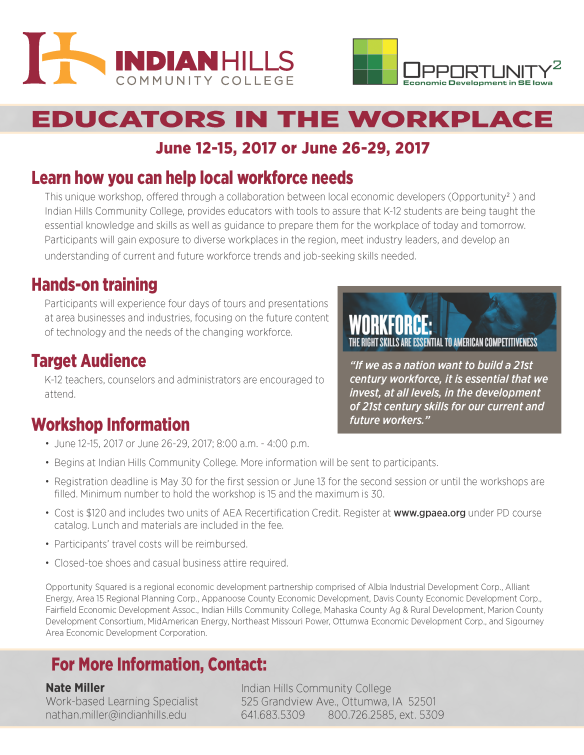 educators-workplace-flyer17-revision