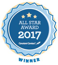 All_Star_Winner_2017
