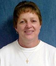 Linda Gittins