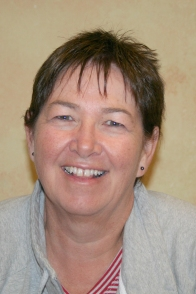 Lynn Hodgeman