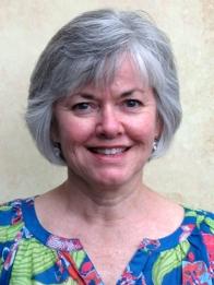 Kathy Schneider