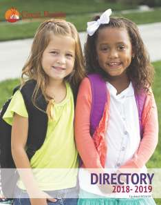 Directory 2018-19_Page_01