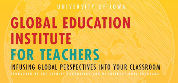global_education_institute_header
