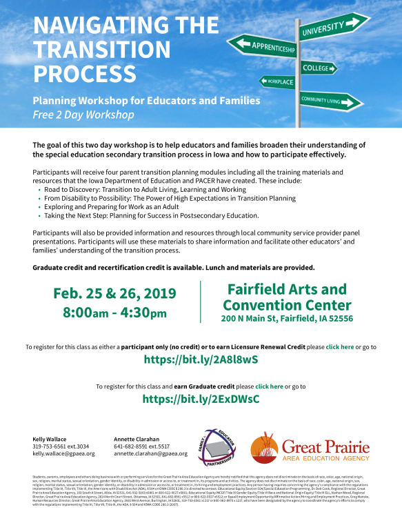2019-02-navigating-the-transition-process-flier png