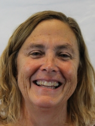 Kathy Utterback