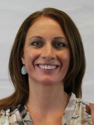 Katie Vansickel