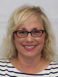Lynn Sheagren