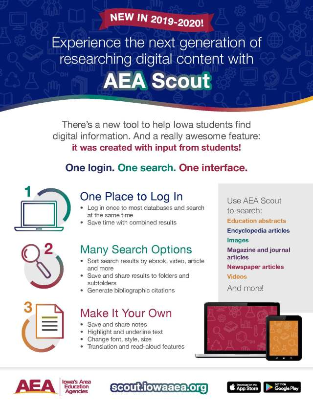 AEA_Scout_Flyer_FINAL