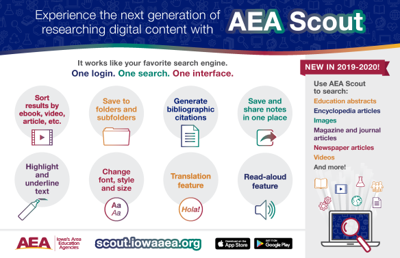 AEA_Scout_Poster_11x17_FINAL