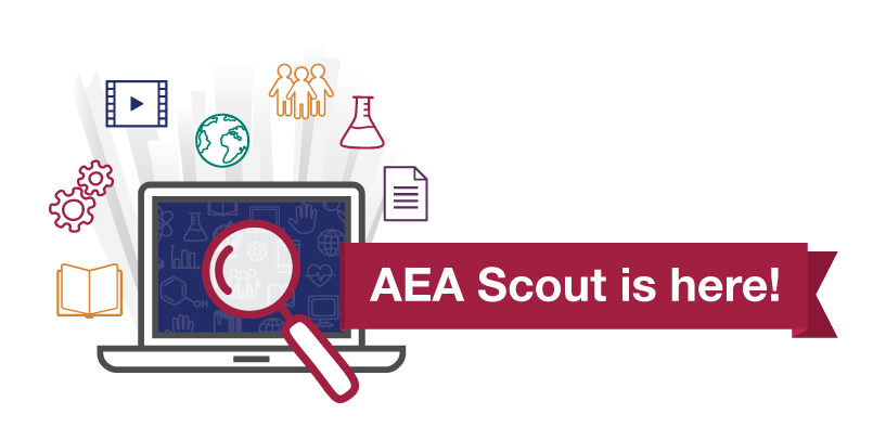 AEA_Scout_WebGraphic