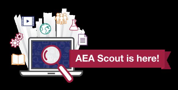 AEA_Scout_WebGraphic