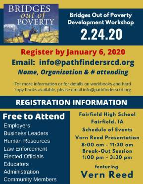 Registration - Bridges Out of Poverty Due 1.06.20_Page_1