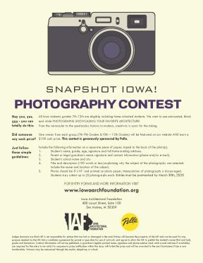 2020 Contest PDFs - 11 x 8.5 color_Page_1