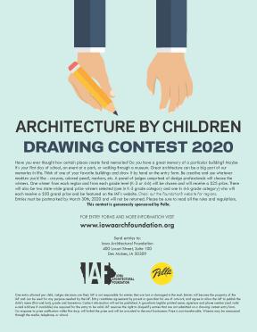 2020 Contest PDFs - 11 x 8.5 color_Page_2
