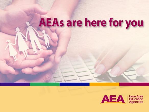 AEAs_Facebook-01