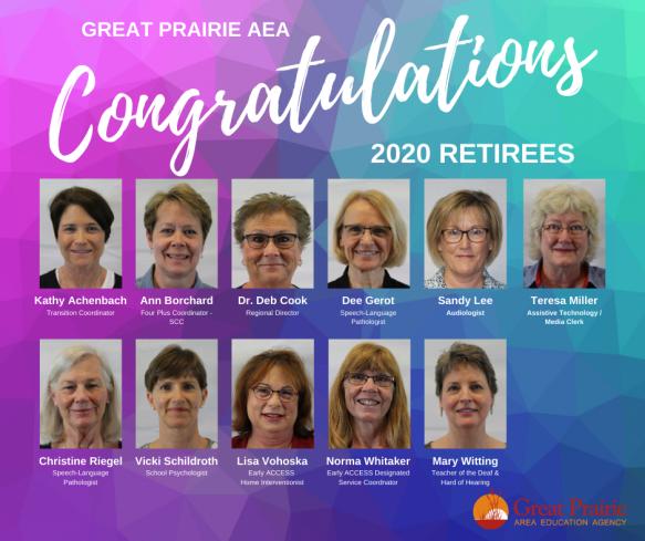 Copy of 2020 Retirees (2)