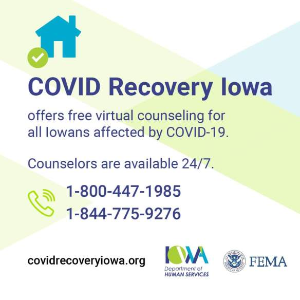 Covid Recovery Counseling Picture (1)